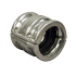 Tuf-Lok Ring Grip Pipe Coupling Series 688