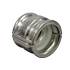 Tuf-Lok Ring Grip Pipe Coupling Series 698